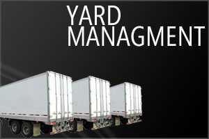 Yard Management